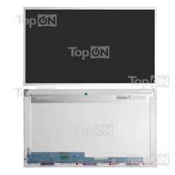 "Матрица для ноутбука 17.3"", 1600*900, 30 pin, EDP, матовая (TOP-HD+-173L-30pin)"