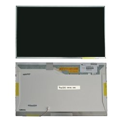 "Матрица для ноутбука 18.4"", 1680x945 Acer ASPIRE 8530-5864 WSXGA+ CCFL 1-Bulb (TOP-WS+-184C)"