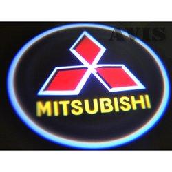 ������������ �������� �������� ��� MITSUBISHI (Avis AVS11LED_MITSUBISHI)