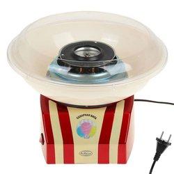Прибор для приготовления сахарной ваты Pullman PL-1011R (красный)