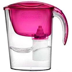 Фильтр для воды Барьер Эко (пурпурный)