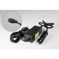 Автомобильное зарядное устройство для ноутбука Asus eeePC 900, 901, 1000 (TOP-AS02CC)