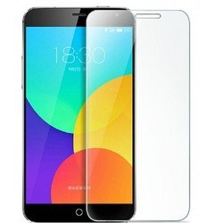 �������� ������ ��� Meizu MX5 (Tempered Glass YT000007719) (����������)