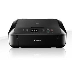 Canon PIXMA MG5740 (0557C007) (������)