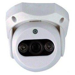 Сетевая камера видеонаблюдения Orient AHD-965-ON10B (белый)