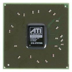 �������� Mobility Radeon HD 3470 ����� 2009 (TOP-216-0707009(09))