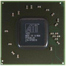 �������� Mobility Radeon HD 4550 ����� 2014 (TOP-216-0728018(14))