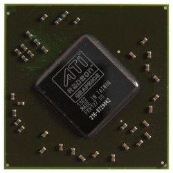 �������� Mobility Radeon HD 4650 ����� 2011 (TOP-216-0729042(11))