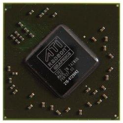 �������� Mobility Radeon HD 4650 ����� 2014 (TOP-216-0729042(14))
