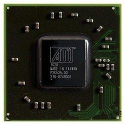 �������� Mobility Radeon HD 5xxx ����� 2010 (TOP-216-0749001(10))