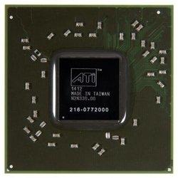 �������� Mobility Radeon HD 5650 ����� 2011 (TOP-216-0772000(11))