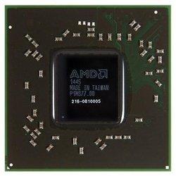 �������� Mobility Radeon HD 7670M ����� 2014 (TOP-216-0833000(14))