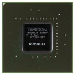 Видеочип nVidia GeForce GT 630M, 2013 (TOP-N13P-GL-A1(13))