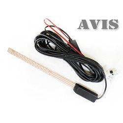 Автомобильная активная антенна DVB (AVS001DVBA (017A12))