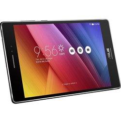 ASUS ZenPad S 8.0 Z580CA-1A062A (90NP01M1-M01280) (черный) :::