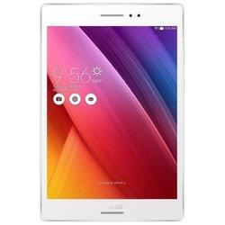 ASUS ZenPad S 8.0 Z580CA-1B046A (90NP01M2-M01290) (белый) :::