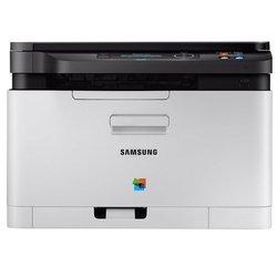 Samsung Xpress C480/XEV