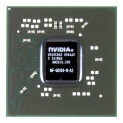 �������� ���� NF-G6100-N-A2, 2010 (TOP-NF-G6100-N-A2(10))