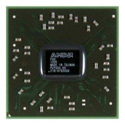 ����� ���� AMD M1 FCH, 2013 (TOP-218-0792006(13))