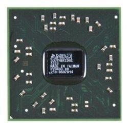 ����� ���� AMD SB820, 2010 (TOP-218-0697014(10))