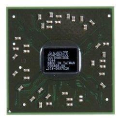 ����� ���� AMD SB820M, 2010 (TOP-218-0697020(10))