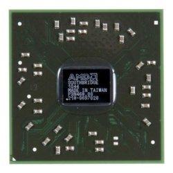 ����� ���� AMD SB820M, 2012 (TOP-218-0697020(12))