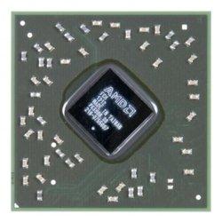 ����� ���� ATI IXP460, 2008 (TOP-218S4RBSA12G(08))