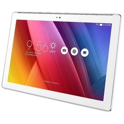 ASUS ZenPad 10 Z300C 16Gb (90NP0233-M02140) (белый) :::