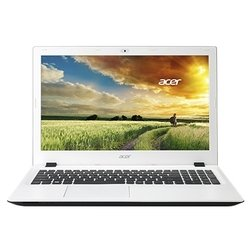 "acer aspire e5-532-c9a9 (celeron n3050 1600 mhz/15.6""/1366x768/4.0gb/500gb/dvd-rw/intel gma hd/wi-fi/bluetooth/win 8 64)"