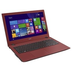 "acer aspire e5-532-c7pk (celeron n3050 1600 mhz/15.6""/1366x768/2.0gb/500gb/dvd нет/intel gma hd/wi-fi/bluetooth/win 8 64)"
