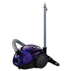 Bosch BGN 21700 (фиолетовый)