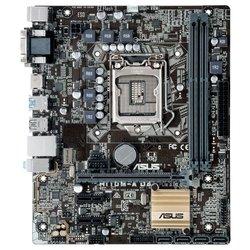 ASUS H110M-A D3 (Retail)