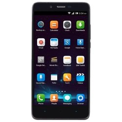 Elephone P6000 Pro 3Gb