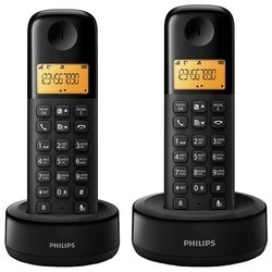 Philips D 1302