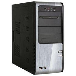 Codegen SuperPower Q6236-A11 700W