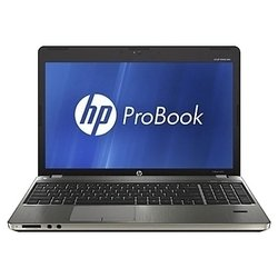 "hp probook 4535s (a1f16ea) (e2 3000m 1800 mhz/15.6""/1366x768/4096mb/500gb/dvd-rw/wi-fi/bluetooth/win 7 hp 64)"