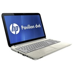 "hp pavilion dv6-6c62er (core i5 2450m 2500 mhz/15.6""/1366x768/4096mb/640gb/dvd-rw/wi-fi/bluetooth/win 7 hb 64)"