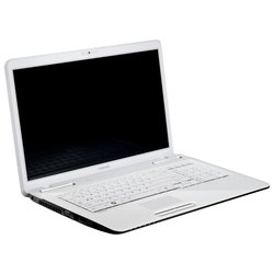 "toshiba satellite l775-a1w (core i5 2450m 2500 mhz/17.3""/1600x900/6144mb/500gb/dvd-rw/wi-fi/bluetooth/win 7 hb 64)"