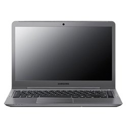 "samsung 530u4b (core i5 2467m 1600 mhz/14""/1366x768/4096mb/500gb/dvd-rw/wi-fi/bluetooth/win 7 hp)"