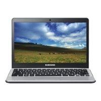 "samsung 305u1a (e-350 1600 mhz/11.6""/1366x768/4096mb/320gb/dvd нет/ati radeon hd 6310m/wi-fi/bluetooth/win 7 hb)"