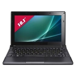 "excimer m11 (atom n570 1660 mhz/10.1""/1024x600/2048mb/320gb/dvd нет/wi-fi/bluetooth/wimax/win 7 starter/красный)"