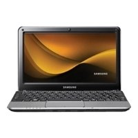 "samsung nc215 (atom n2600 1600 mhz/10.1""/1024x600/2048mb/320gb/dvd нет/intel gma 3150/wi-fi/bluetooth/win 7 starter/черный)"