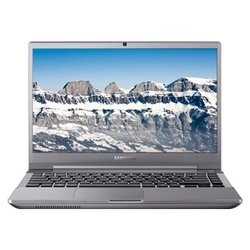 "samsung 700z3a (core i5 2430m 2400 mhz/14""/1600x900/4096mb/750gb/dvd-rw/wi-fi/bluetooth/win 7 hp 64)"
