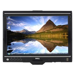 "dell latitude xt (core i5 2520m 2500 mhz/13.3""/1366x768/4096mb/320gb/dvd нет/intel hd graphics 3000/wi-fi/bluetooth/dos)"