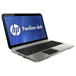 "hp pavilion dv6-6c09er (a8 3530mx 1900 mhz/15.6""/1366x768/4096mb/500gb/dvd-rw/wi-fi/bluetooth/win 7 hb 64)"