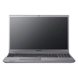 "samsung 700z5a (core i5 2450m 2500 mhz/15.6""/1600x900/4096mb/500gb/dvd-rw/wi-fi/bluetooth/win 7 hp)"