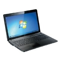 "3q adroit oe1501nh (core i3 2310m 2100 mhz/15.6""/1366x768/2048mb/250gb/dvd-rw/wi-fi/bluetooth/win 7 hb)"
