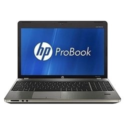 "hp probook 4730s (b0x53ea) (core i5 2450m 2500 mhz/17.3""/1600x900/4096mb/750gb/dvd-rw/wi-fi/bluetooth/win 7 prof)"