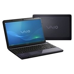 "sony vaio vpc-cb4s1r (core i5 2450m 2500 mhz/15.5""/1920x1080/4096mb/500gb/dvd-rw/wi-fi/bluetooth/win 7 hp)"