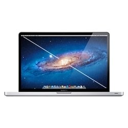"apple macbook pro 17 late 2011 md311 (core i7 2400 mhz/17""/1920x1200/4096mb/750gb/dvd-rw/wi-fi/bluetooth/macos x)"